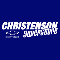 Christenson Chevy Superstore