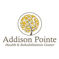 Addison Pointe Health & Rehabilitation