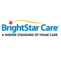 BrightStar Care of Lake County
