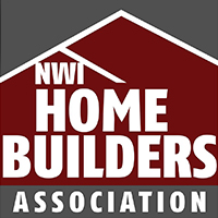 Home Builders Association of Northwest Indiana