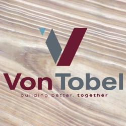 Von Tobel Lumber & Hardware