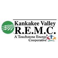 Kankakee Valley REMC