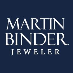 Martin Binder Jeweler