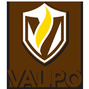 Valparaiso University