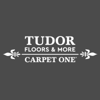 Tudor Floors & More Carpet One