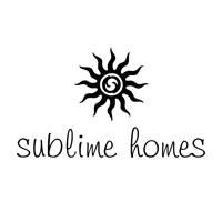 Sublime Homes