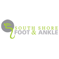 South Shore Foot & Ankle