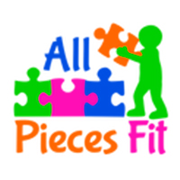 All Pieces Fit