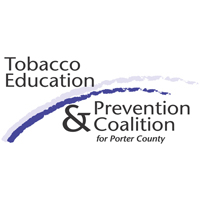 Tobacco Education & Prevention Coalition for Porter County