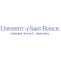 University of Saint Francis Crown Point