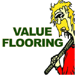 Value Flooring