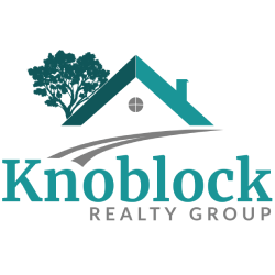Knoblock Real Estate Group