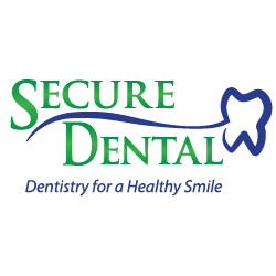 Secure Dental