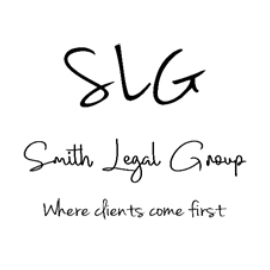 Smith Legal Group