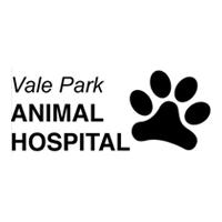 Vale Park Animal Hospital