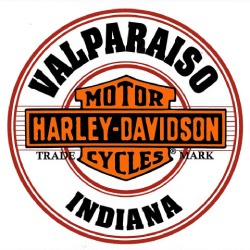 Harley-Davidson of Valparaiso