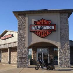 Harley-Davidson of Michigan City