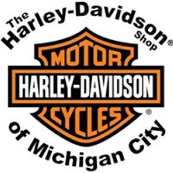 Harley-Davidson of Michigan City