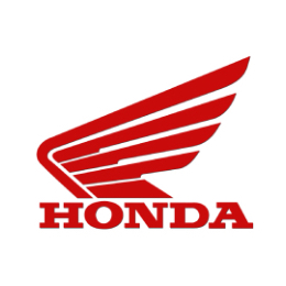 Honda of Michigan City