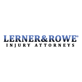 Lerner and Rowe Injury Attorney