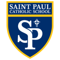 Saint Paul Catholic School