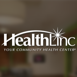 Healthlinc