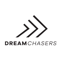 Dream Chasers of NW Indiana