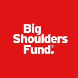 Big Shoulders Fund