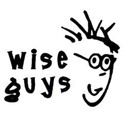 Wise Guys Liquors