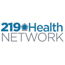 219 Health Network