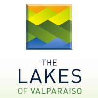 The Lakes of Valparaiso