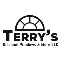 Terry's Discount Windows & More LLC