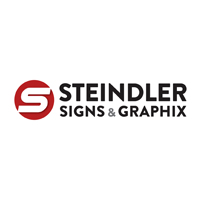 Steindler Signs & Graphix