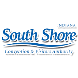 South Shore Convention & Visitors Authority