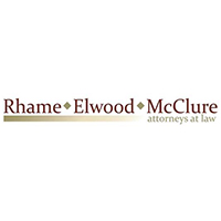 Rhame, Elwood & McClure Attorneys At Law