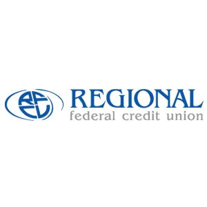 REGIONAL Federal Credit Union