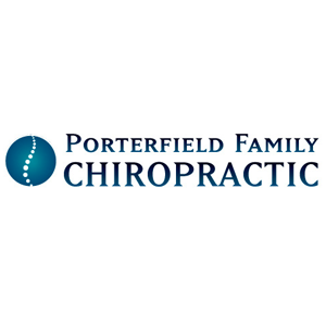 Porterfield Family Chiropractic