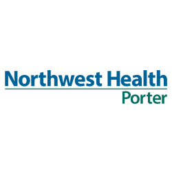 Northwest Health - Porter