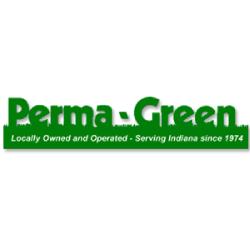 Perma-Green Inc.