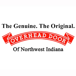 Overhead Door Company of Northwest Indiana