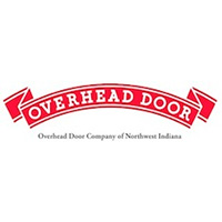 Overhead Door of Northwest Indiana