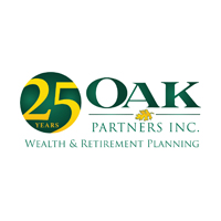 Oak Partners, Inc.