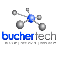 Bucher Tech