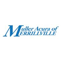 Muller Acura of Merrillville
