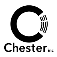 Chester Inc.