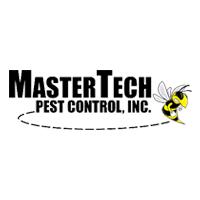 Master Tech Pest Control