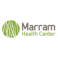 Marram Health Center