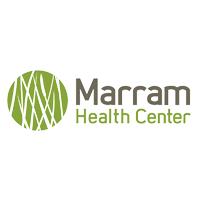 Marram Health Center
