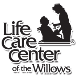 Life Care Center of the Willows