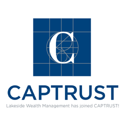 CAPTRUST Lakeside